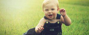 25+ Frasi d'Amore per i Figli