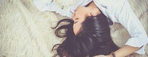 110+ Frasi Belle sui Sogni