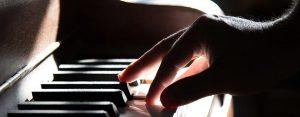 120+ Frasi Belle sulla Musica