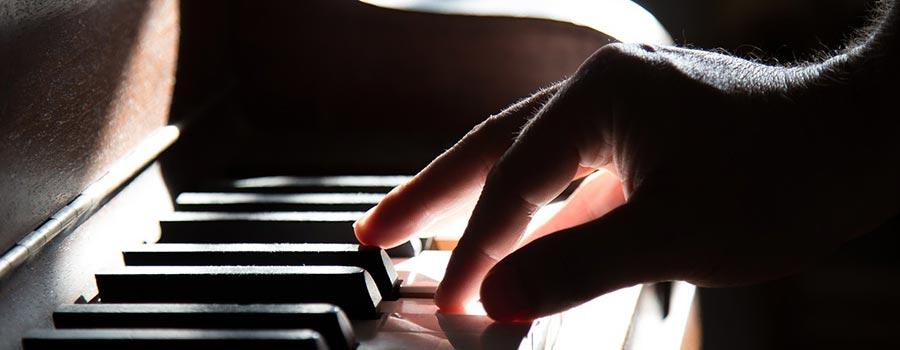 Frasi Sulla Musica Jazz.120 Frasi Belle Sulla Musica Frasiperte It
