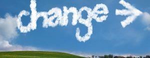 270 Frasi sul Cambiamento