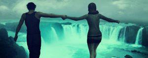 20+ Frasi sul Coraggio in Amore