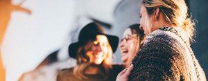 19 Frasi sul Rispetto delle Donne