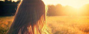 170 Frasi sul Sole