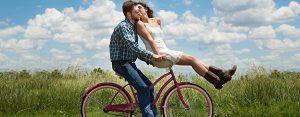 40+ Frasi sull'Amore a Distanza