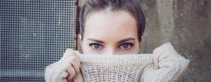 25+ Frasi sulla Bellezza degli Occhi