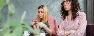 25+ Frasi sulla Delusione in Amicizia