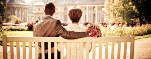 55+ Frasi sulla Felicità in Amore
