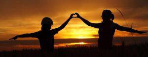 30+ Frasi sulla Fiducia in Amicizia