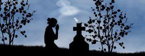 30+ Frasi Sulla Morte di un Amico