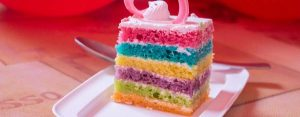 Auguri di buon compleanno simpaticissimi