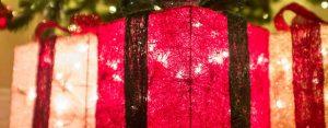 30 Auguri di Natale per il fidanzato: romantiche e tenere