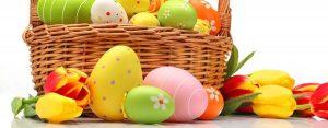 35+ Auguri di Pasqua divertenti: originali e simpatiche