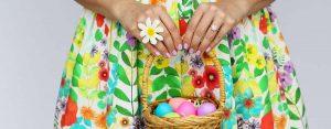 30+ Auguri di Pasqua formali: le più belle e semplici