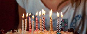 50+ Auguri di buon compleanno per l'amica