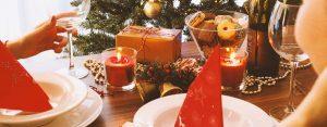 40+ Auguri di buon Natale e felice anno nuovo