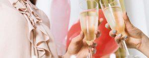 35+ Auguri di buon onomastico speciali: le frasi più belle