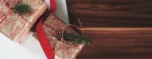 45 Auguri di Natale aziendali: formali e semplici