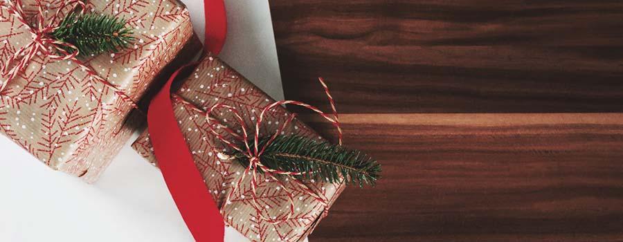 Auguri Di Buon Natale A Lei E Famiglia.45 Auguri Di Natale Aziendali Formali E Semplici Frasiperte It
