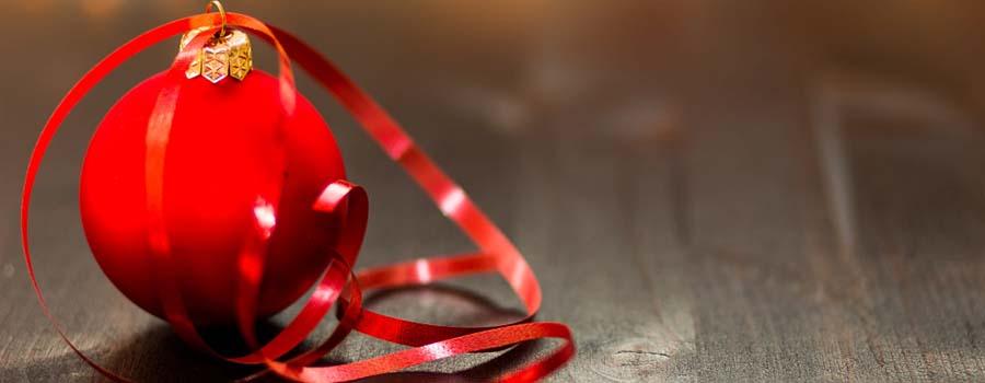 Auguri Di Natale Originali.40 Auguri Di Natale Originali Le Piu Strane E Belle Frasiperte It