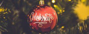 40 Auguri di Natale per Whatsapp: brevi e simpatici