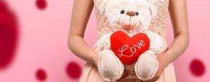 Frasi San Valentino divertenti