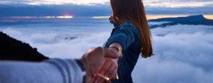 110+ Frasi d'amore per lei: romantiche e tenere