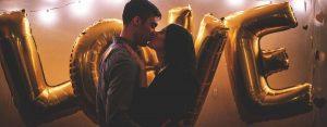 70+ Frasi belle d'amore: brevi ed intense