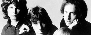 Frasi belle sulla vita di Jim Morrison