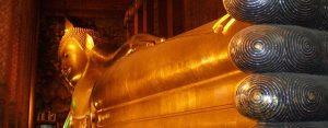 40+ Frasi buddiste sulla vita: intense e famose