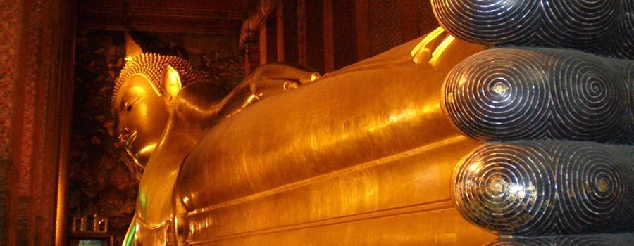 Frasi buddiste sulla vita