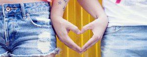 100 Frasi d'amore: passionali, belle e romantiche