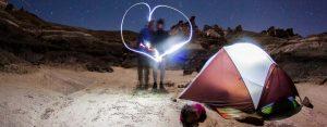 10+ Frasi della buonanotte d'amore: tenere e dolci