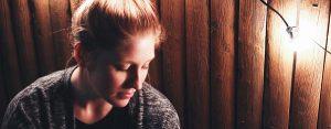 Frasi depresse sulla vita: significative e profonde
