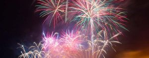 40+ Frasi di auguri di buon anno: divertenti e bellissime