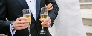 40+ Frasi di auguri per il matrimonio: per i novelli sposi