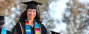 40 Frasi di auguri per la laurea: simpatiche e divertenti