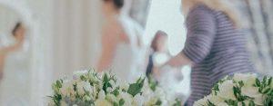 Frasi di ringraziamento per il matrimonio