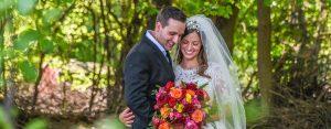 60+ Frasi divertenti per la busta del matrimonio
