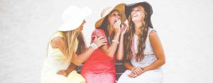 40+ Frasi divertenti per Whatsapp, belle e originali