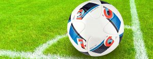 18 Frasi divertenti sul calcio: simpatiche e spiritose