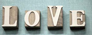Frasi divertenti sull'amore