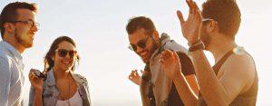 20 Frasi divertenti sulla vita: belle e famose
