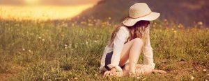 105+ Frasi filosofiche sulla vita: belle per pensare