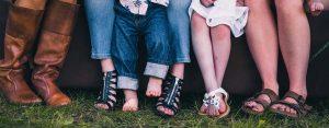 90 Frasi in spagnolo sull'amicizia: belle e famose