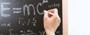 100+ Frasi intelligenti sulla vita: belle per pensare