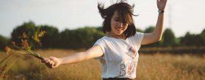 130+ Frasi ironiche sulla vita: divertenti e simpatiche