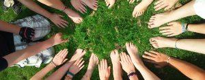 20+ Frasi motivazionali per il lavoro di gruppo
