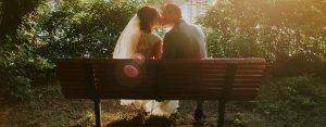 30+ Frasi per i 50 anni di matrimonio: nozze d'oro indimenticabili