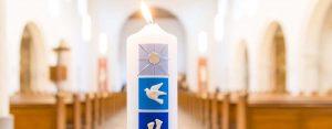 35+ Frasi per il battesimo: dolci e religiose